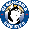 Blackcomb Dogsled